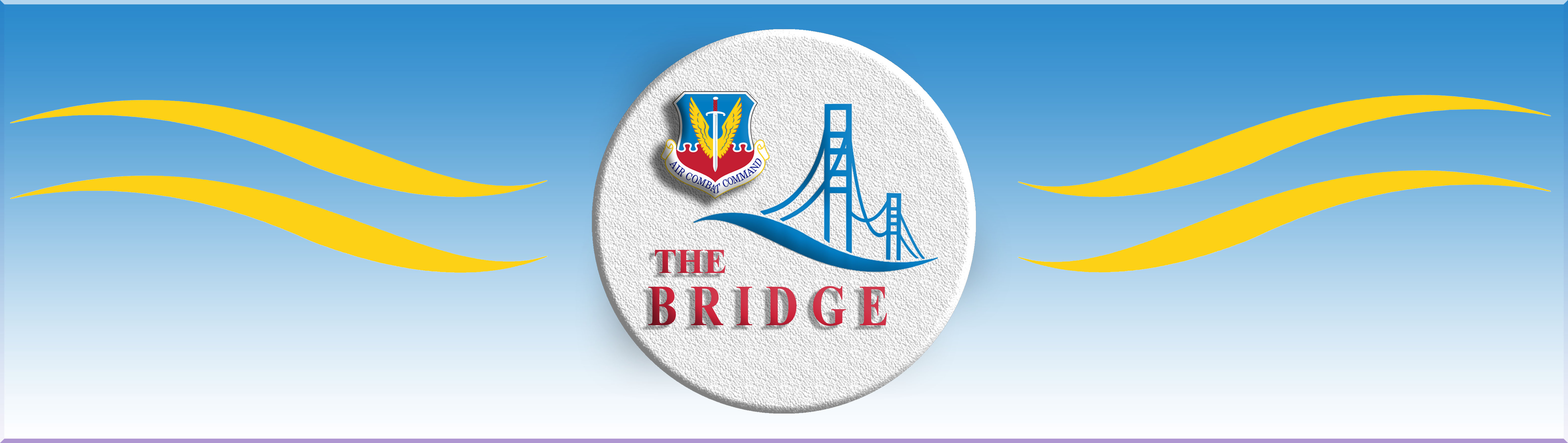 Link to The Bridge page