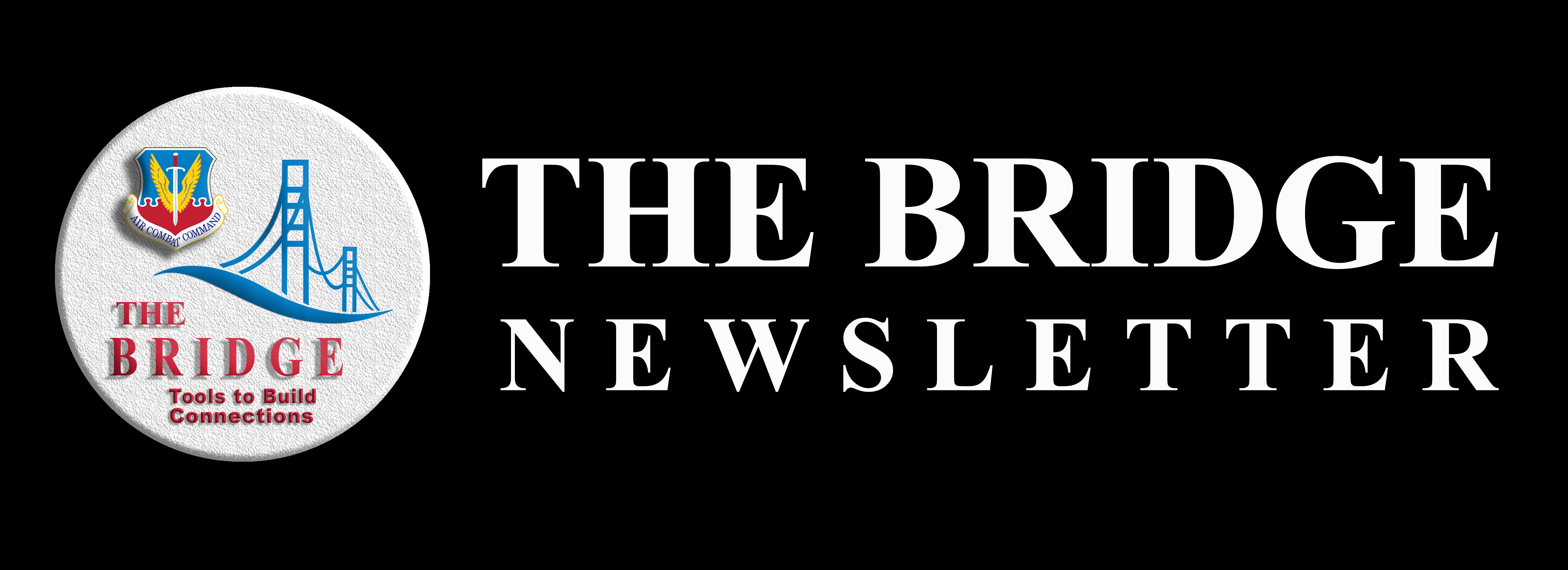 Link to The Bridge Newsletter