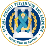 Link to Sexual Assault and Prevention Resources
